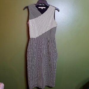 Brand new never worn dress